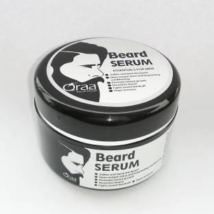FX Curls Up Serum Cream - Price in India, Buy FX Curls Up