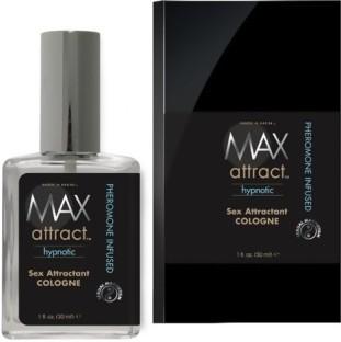 Where to buy erotica perfume