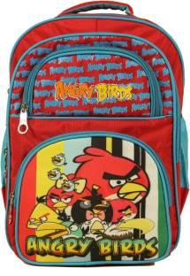 RR RAINBOW TIAGO XL (DLX) Backpack a7b5e7d7af0e7