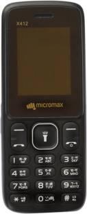 Micromax X412