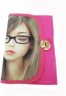 Confidence Bags For Girls School Return Gifts Birthday PartyPink Waterproof