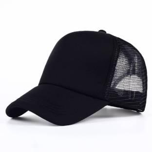 508b0e77bce Justin Bieber Trucker Cap - Buy Justin Bieber Trucker Cap Online at ...