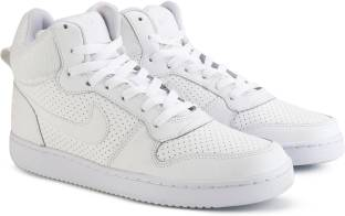 3e7126584078 ADIDAS NEO CF SUPER DAILY MID Sneakers For Men - Buy CRYWHT CRYWHT ...