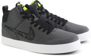 visitar tienda en linea Zapatos Casuales Negros Nike Nike Flipkart comprar barato oficial aclaramiento Barato Amazonas lF1a6P