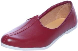 big discount cheap price sale really Simla Foot Fashion Purple Jutti dMpz5HO