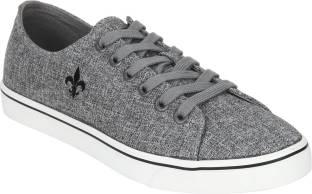83c7c19074b Nike nike-669593-017 Canvas Shoes For Men - Buy Dark Grey Black ...