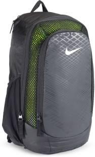 48213ac7c5 Nike NK ELMNTL 25 L Backpack DK Atomic Teal