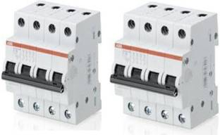 Abb Rcd. Excellent Zoom With Abb Rcd. Miniature Circuit ... Abb Rcd Wiring Diagram on