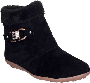 Crocs Boots For Women - Buy 14614-500 Color Crocs Boots For Women ... 7213bcc0958