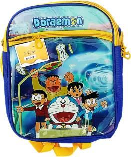 toyjoy Bestselling Dora Explorer 3 compartment school bag 35cm for ... 58cfd7c1c7879