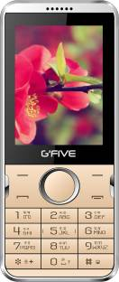 Micromax X650 Online at Best Price Only On Flipkart com
