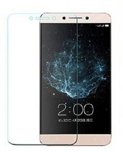 SHIELD Tempered Glass Guard for LeEco Le 1