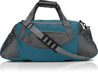 Novex Lite Gym Bag