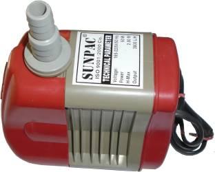 Dharani water pumps buy dharani water pumps online at best bnqs pokar ro 100 gpd booster ro pump 100 orignal 24 vdc ccuart Images
