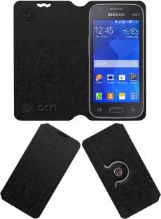the best attitude f9eaa 04ce2 Heartly Back Cover for Samsung Galaxy S Duos 3 SM-G313HU - Heartly ...