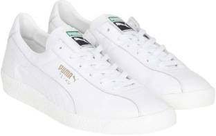 214be2f99c7960 Puma Match 74 Tumbled Sneakers For Men - Buy Puma White Color Puma ...