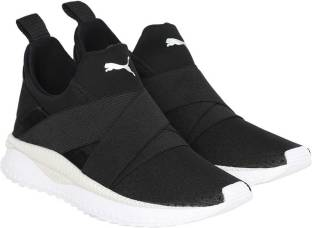59bf0a413ee4 Puma TSUGI Zephyr Walking Shoes For Men - Buy Puma TSUGI Zephyr ...