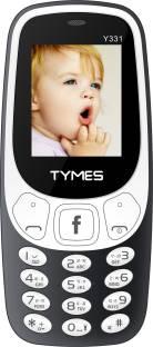 TYMES Y331