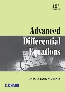 Matrices 45th Edition: Buy Matrices 45th Edition by A  R  Vasishtha