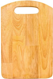 WUDORE Wooden Chopping Board Vegetable And Meat Cutting Board Small Wooden Cutting  Board