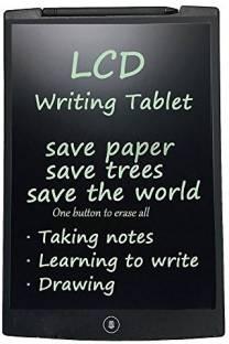 19f134f7029 Generic Ty Beanie Boos Kids Stationery Set Folders Pencils Ruler ...
