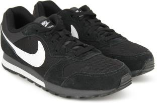 Nike MD RUNNER 2 Running Shoes For Men