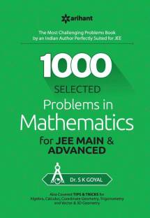 Complete Study Material Package For JEE: Buy Complete Study Material
