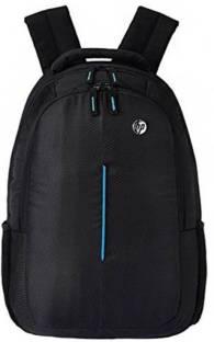 Laptop Bags  Walmartcom