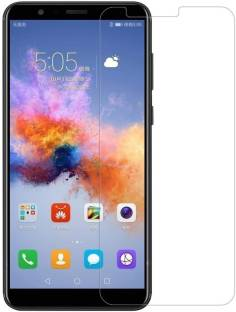 Flipkart SmartBuy Back Cover for Infinix Hot S3 - Flipkart