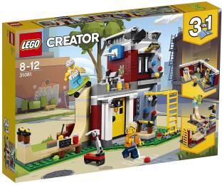 Lego 70612 Green Ninja Mech Dragon 70612 Green Ninja Mech Dragon