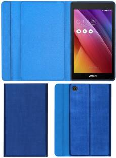 Asus ZenPad C 7 0 Z170CG 8 GB 7 inch with Wi-Fi+3G Tablet