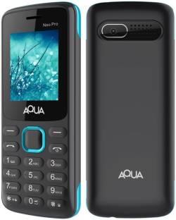 Aqua Neo pro