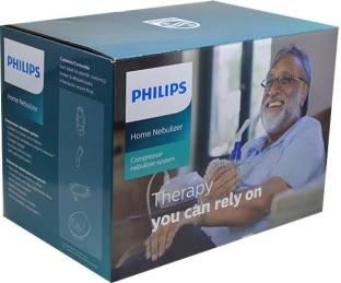 PHILIPS Home Nebulizer Nebulizer