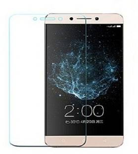 Power Tempered Glass Guard for LeEco Le 1