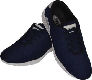 Slazenger Walker Walking Shoes For Men