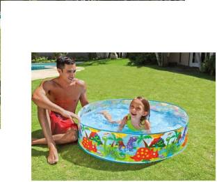 Baby Bath Tubs - Buy Baby Bath Tubs Online In India At Best Prices ...