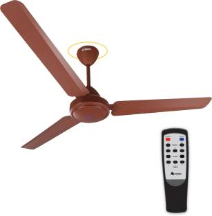 Ceiling fans online at low prices in india flipkart gorilla e1 1200mb bldc motor with remote control 3 blade ceiling fan mozeypictures Image collections