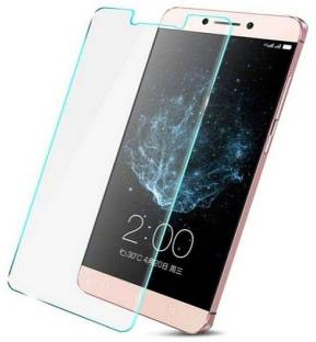 SHIELD Tempered Glass Guard for LeEco Le 2