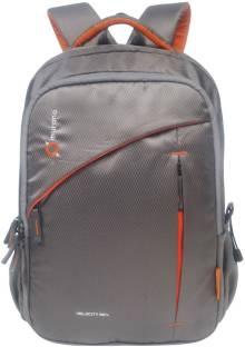 Roshan Laptop Bag 25 L Backpack Purple, Blue, Black - Price in India ... 1b8375a71f
