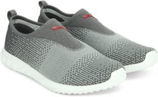 74c06ed129105f Puma Carson 2 Slip-On Wn s Running Shoes For Women - Buy Periscope ...