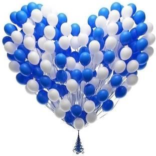 EVA Solid EVA0226 Balloon