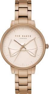 1bcdac071fec7 Ted Baker TEC0025007 Watch - For Women - Buy Ted Baker TEC0025007 ...
