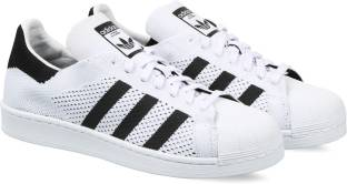 reputable site 9c1ff 497b2 ADIDAS ORIGINALS SUPERSTAR PK Sneakers For Men