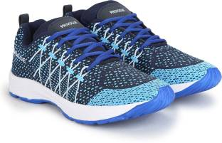 Provogue Running Shoes For Men