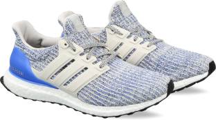 cheap for discount 06bed aa2be ADIDAS ULTRABOOST Running Shoes For Men