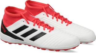 e407a35f5 ADIDAS X TANGO 17.3 TF Football Shoes For Men - Buy GREY/REACOR ...
