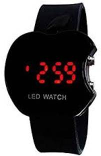 iSmart 27 Notifier Smartwatch