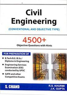 Engineering books buy engineering books online at best prices in practice sets for jee advanced 2018 fandeluxe Choice Image
