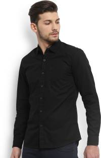 Men's Casual Shirts - Buy Casual shirts for men online at best ...