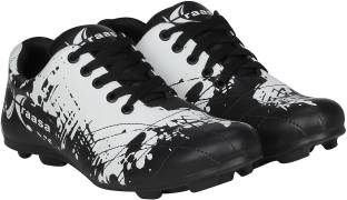 The Reebok Game Changer J97532 Football Shoes For Men - Buy The ... fea098ad0